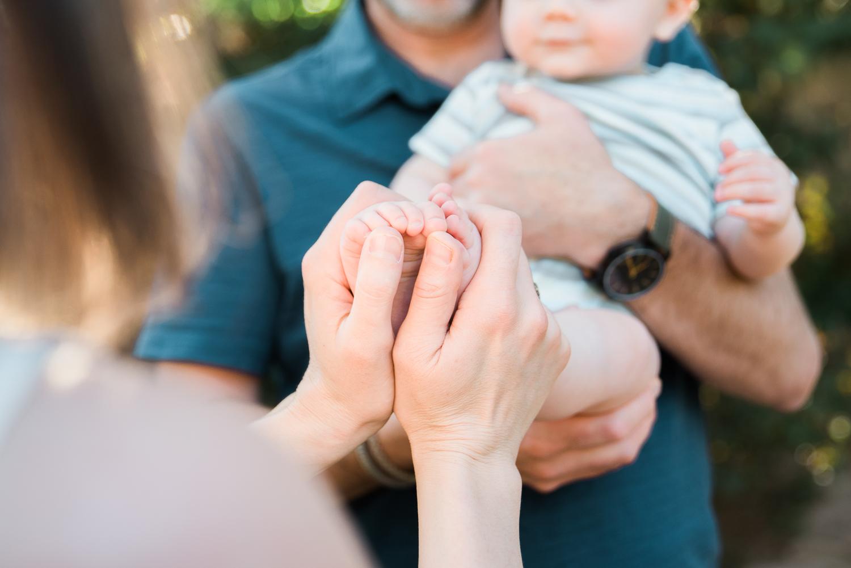 Baby Photographers Albuquerque -25.jpg