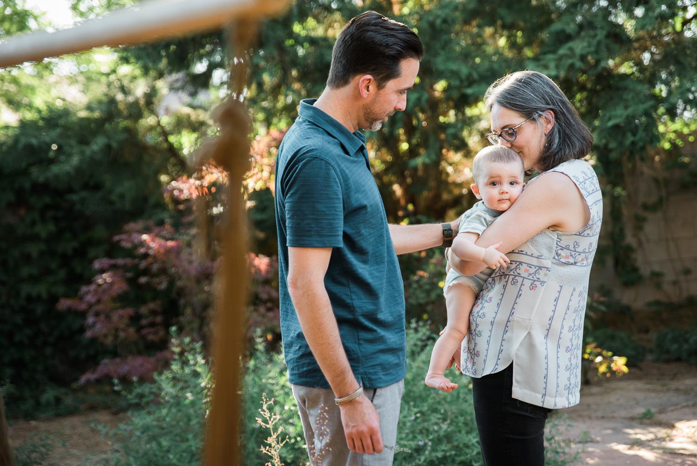 Baby Photographers Albuquerque -31.jpg