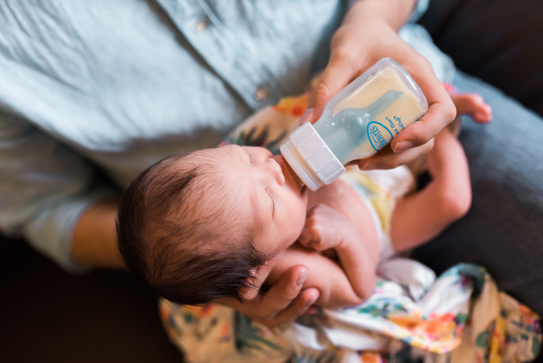 Newborn Photos ABQ Photographers home-17.jpg