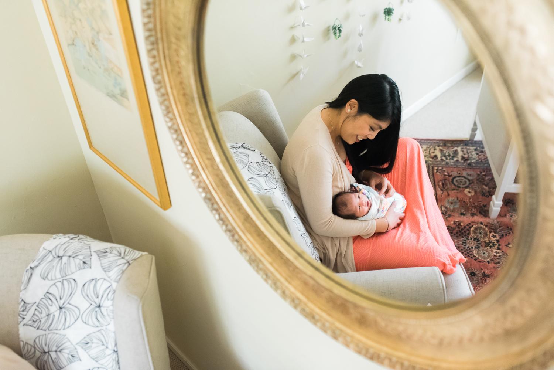 Newborn Photos ABQ Photographers home-37.jpg