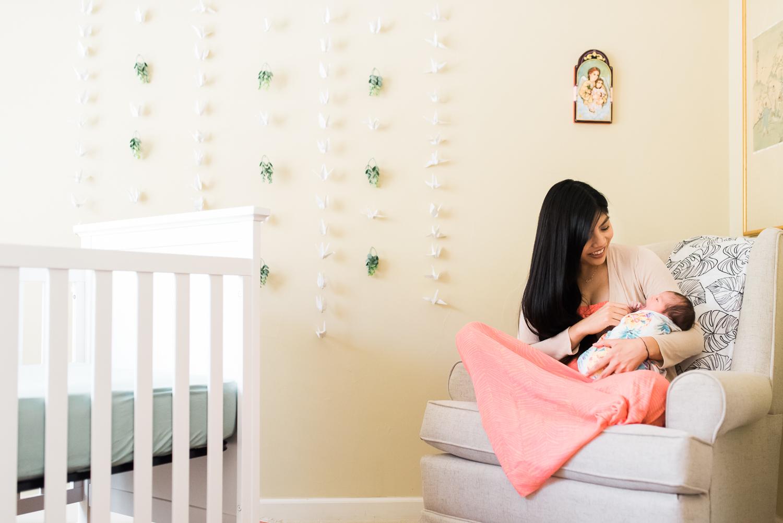 Newborn Photos ABQ Photographers home-39.jpg