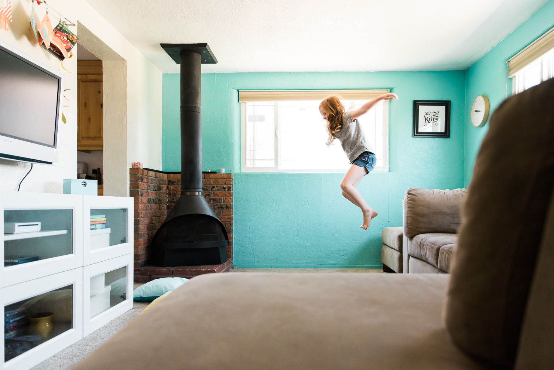 Family Photographers in Albuquerque home-11.jpg