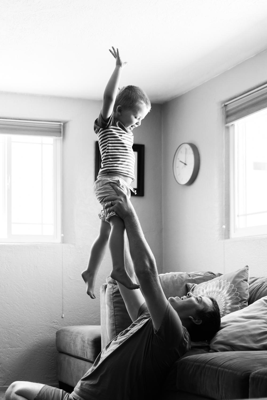 Family Photographers in Albuquerque home-20.jpg