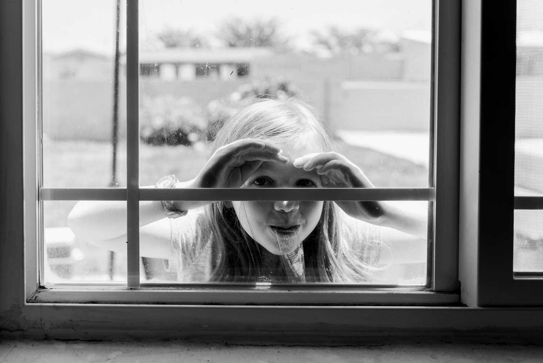 Family Photographers in Albuquerque home-64.jpg