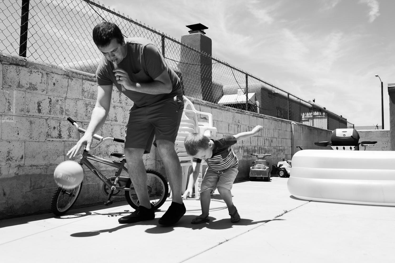 Family Photographers in Albuquerque home-63.jpg