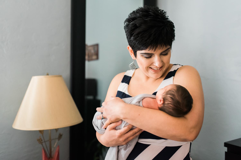 Albuquerque Newborn Photography Lifestyle-9.jpg