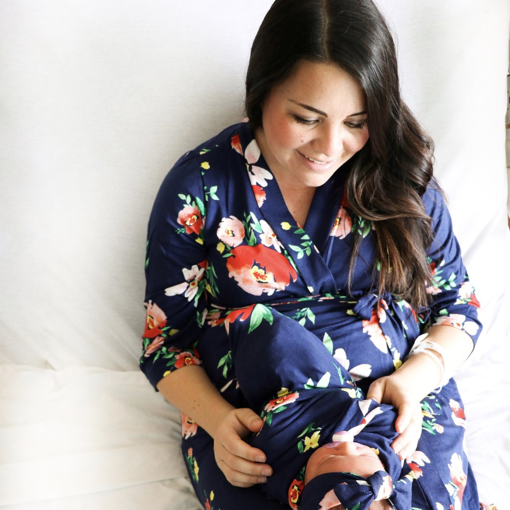 milkmaid 1 Fresh 48 Robe Albuquerque Newborn Photography.jpg