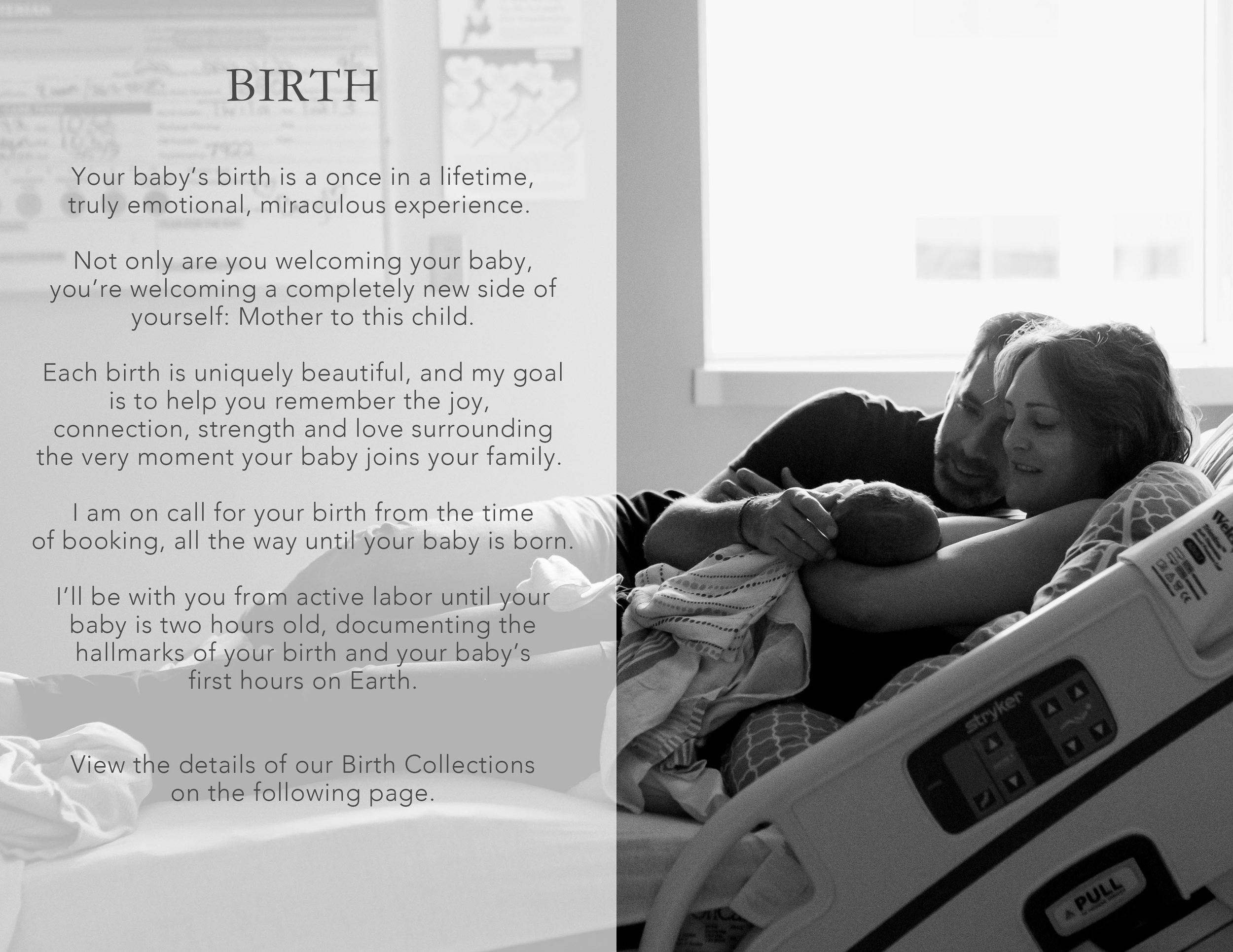 2019 Birth Guide - 4.jpg