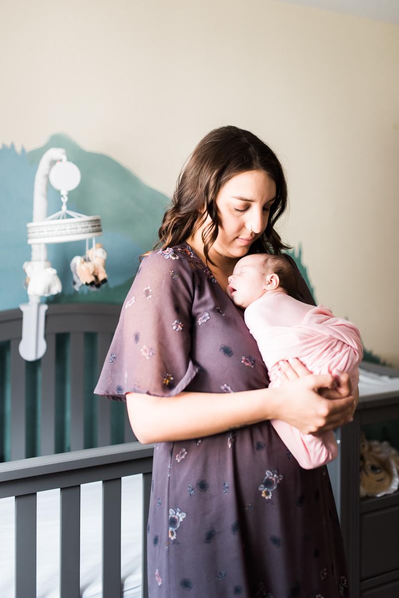 Albuquerque Newborn Photography-21.jpg