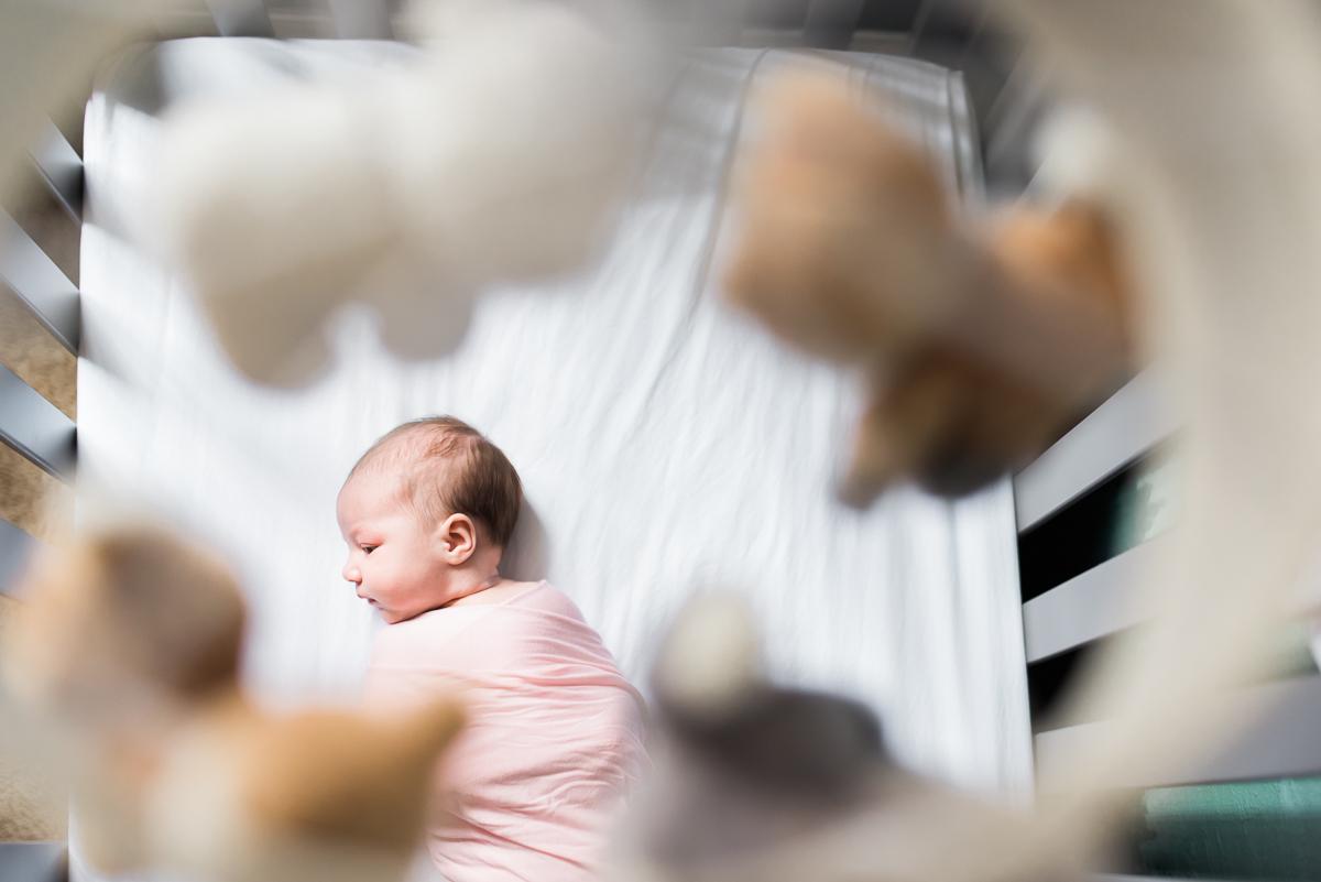 Albuquerque Newborn Photography-33.jpg