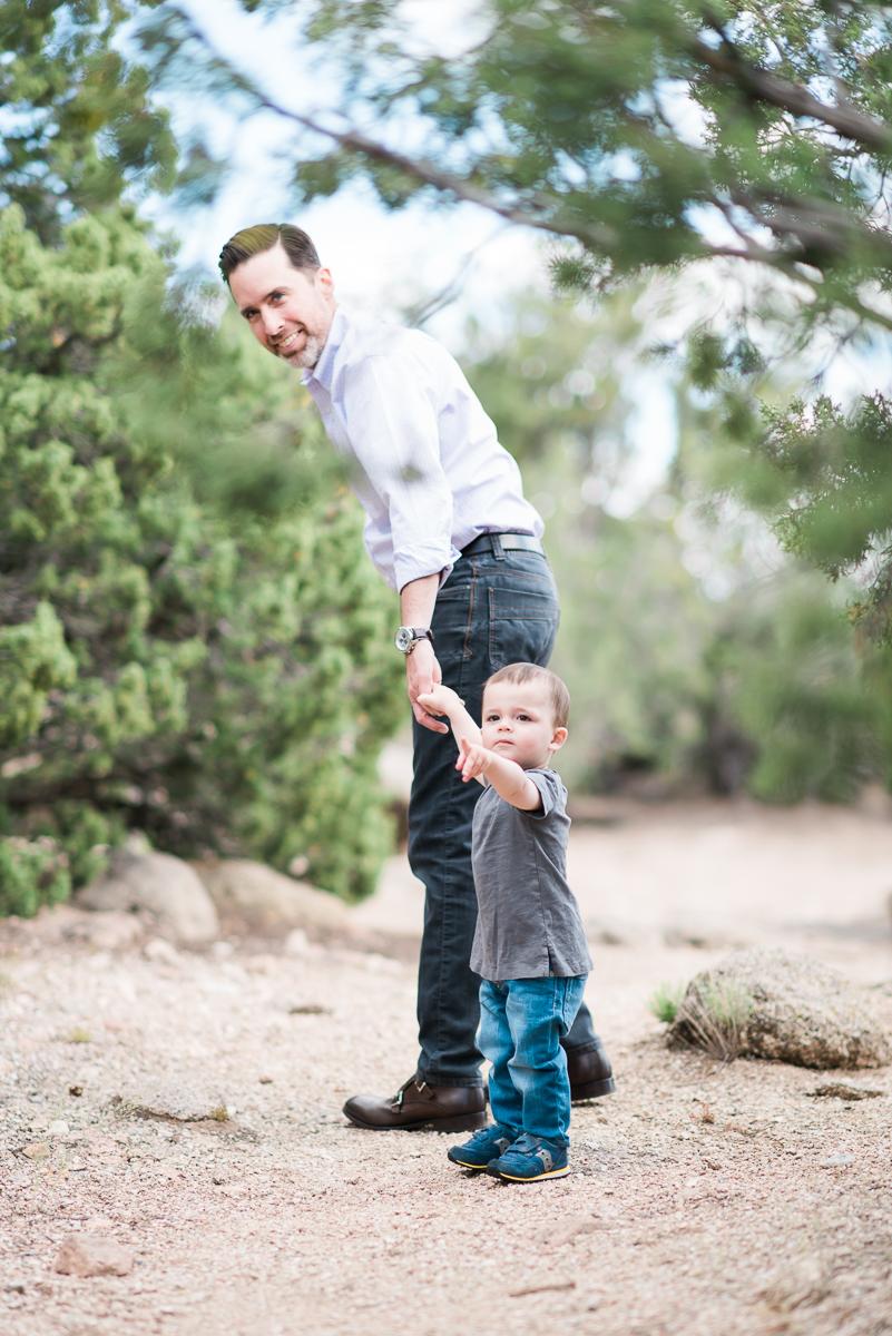 Newborn Photographers in Albuquerque SMA Photography 5-1-19-5.jpg