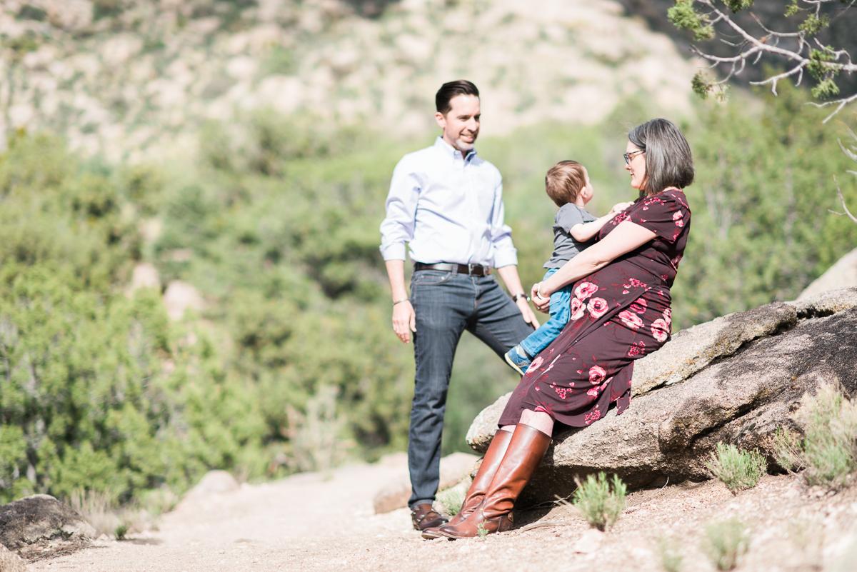 Newborn Photographers in Albuquerque SMA Photography 5-1-19-8.jpg