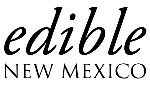 Albuquerque Photographer - EDIBLE-NEW-MEXICO-LOGO-BLACK-OUTLINE.jpg