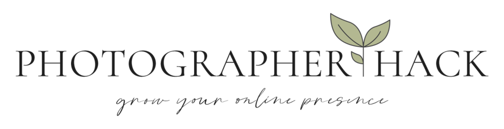 PhotographerHack-Logo-Albuquerque-Newborn-Photographer.png