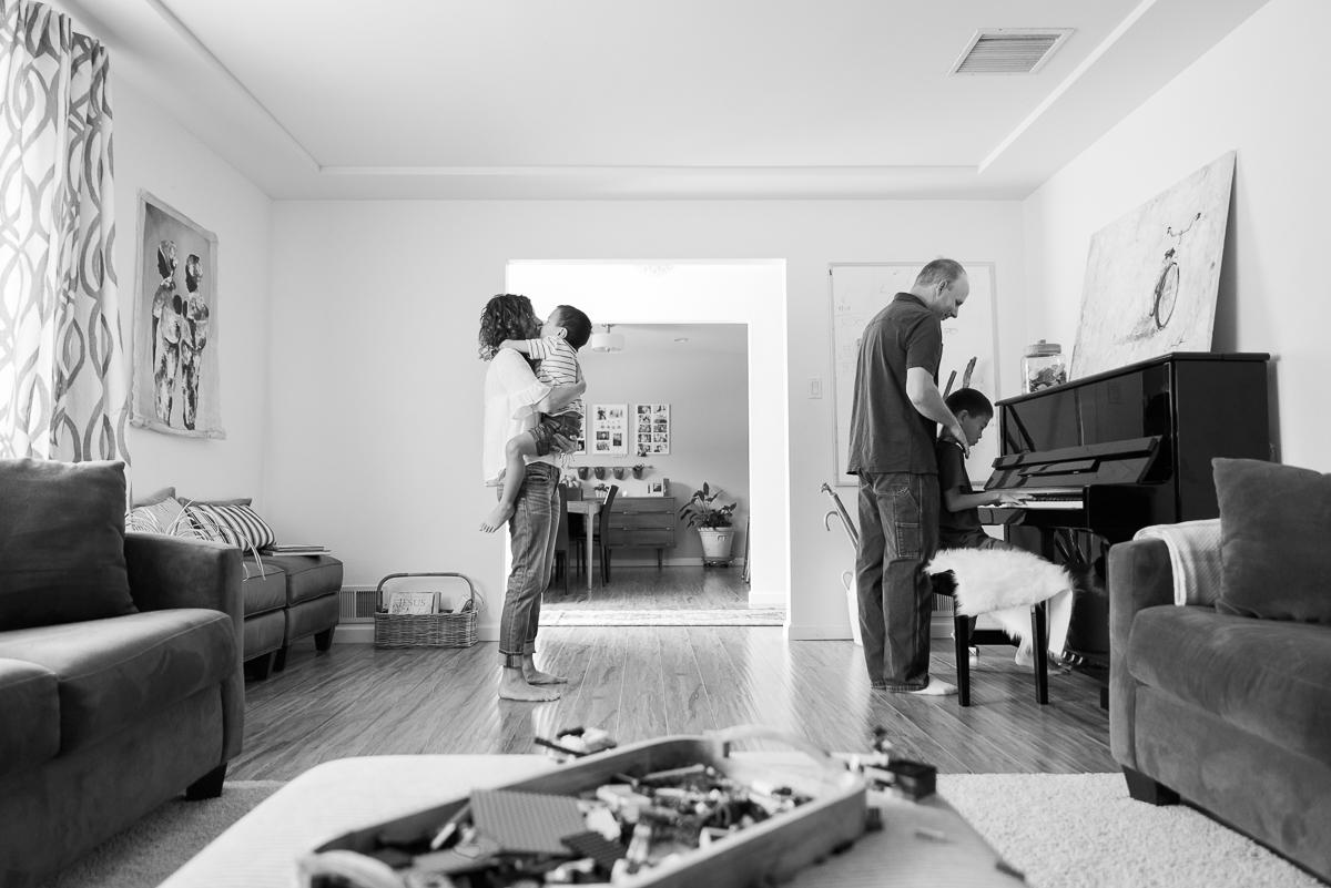 SMA Photography Family Photographer in Albuquerque-12.jpg