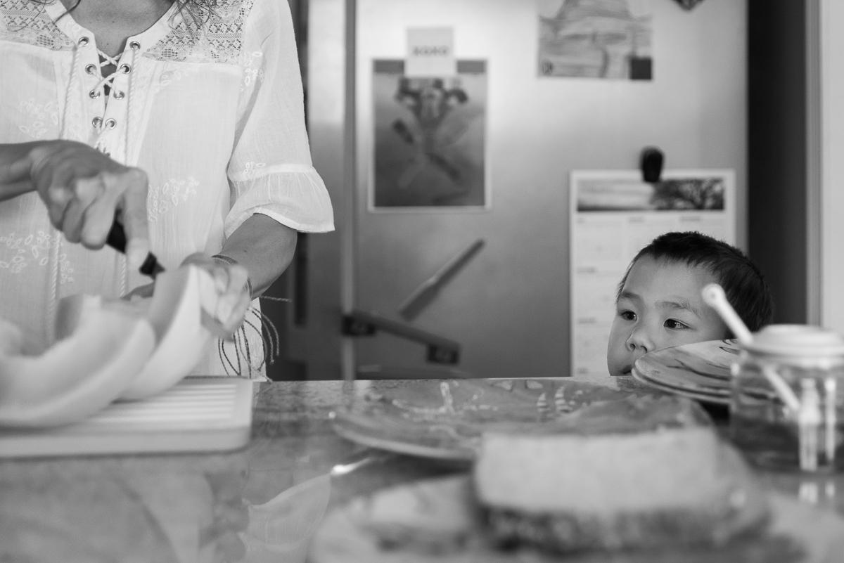 SMA Photography Family Photographer in Albuquerque-20.jpg