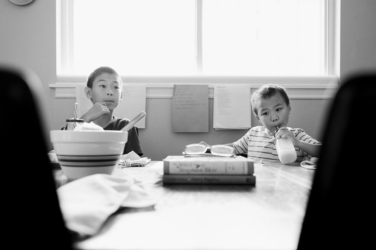 SMA Photography Family Photographer in Albuquerque-24.jpg