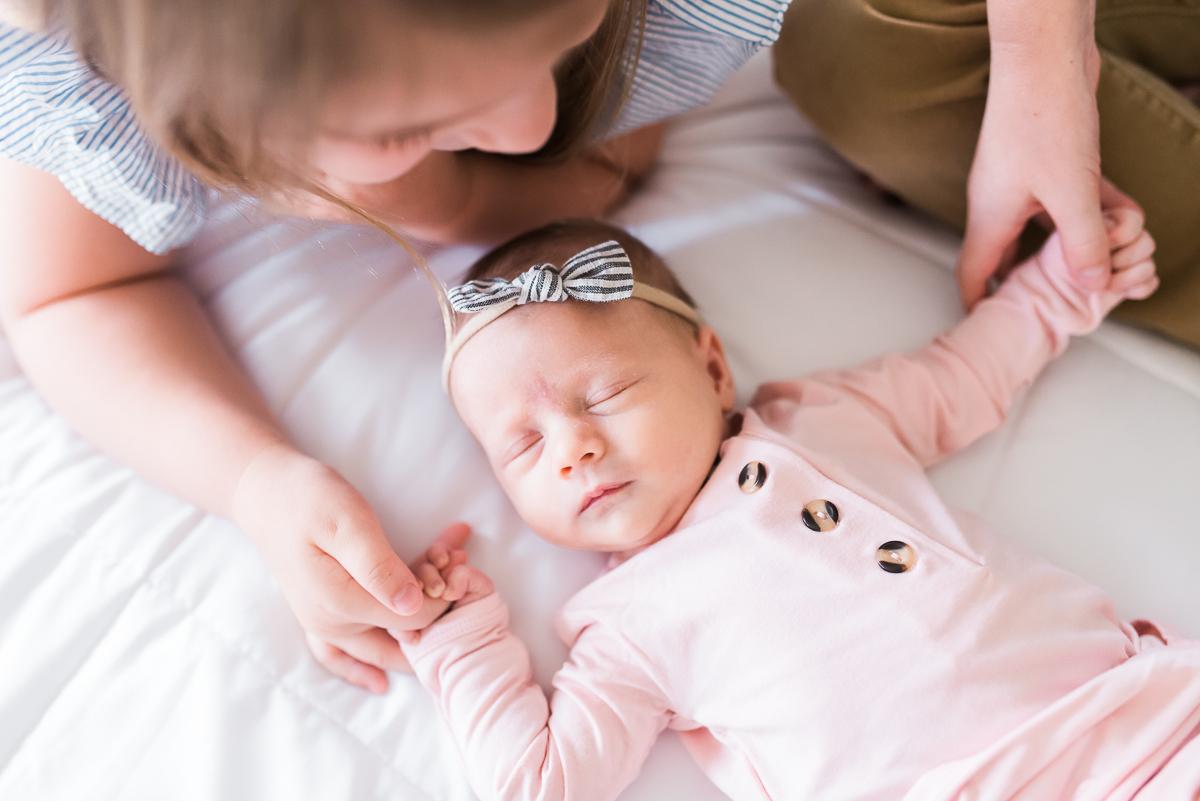 Albuquerque Lifestyle Newborn Photographer-3.jpg