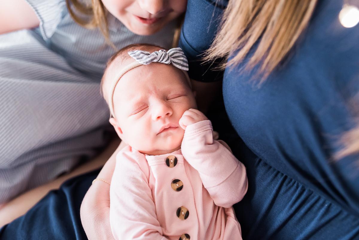 Albuquerque Lifestyle Newborn Photographer-15.jpg