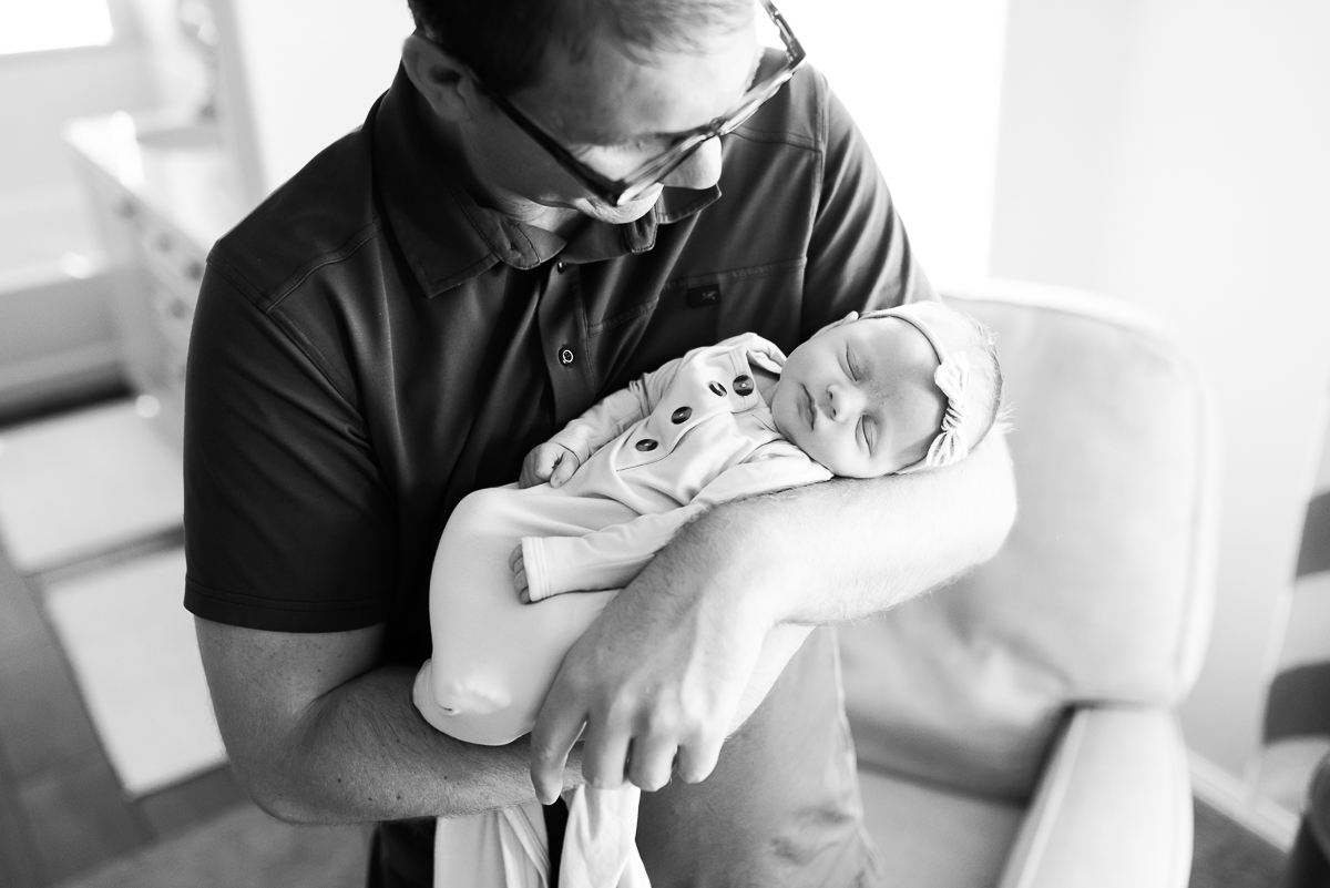 Albuquerque Lifestyle Newborn Photographer-25.jpg