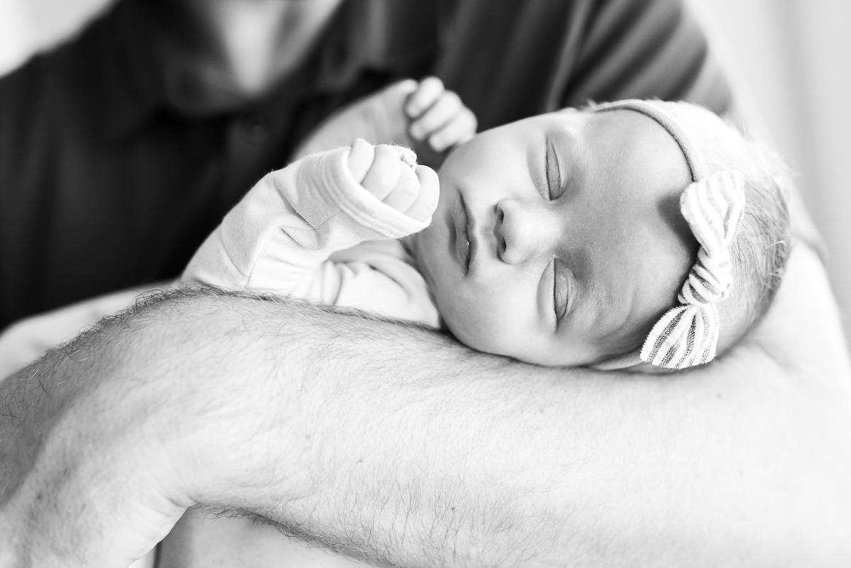 Albuquerque Lifestyle Newborn Photographer-26.jpg