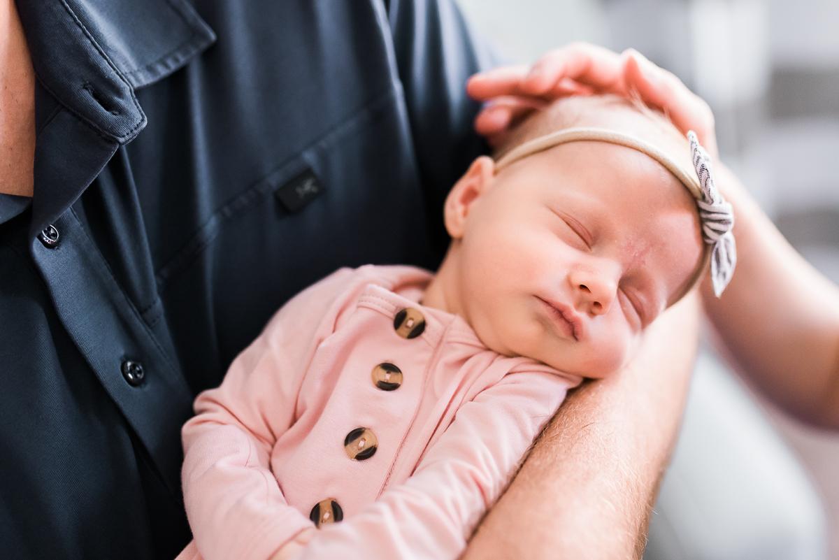 Albuquerque Lifestyle Newborn Photographer-31.jpg
