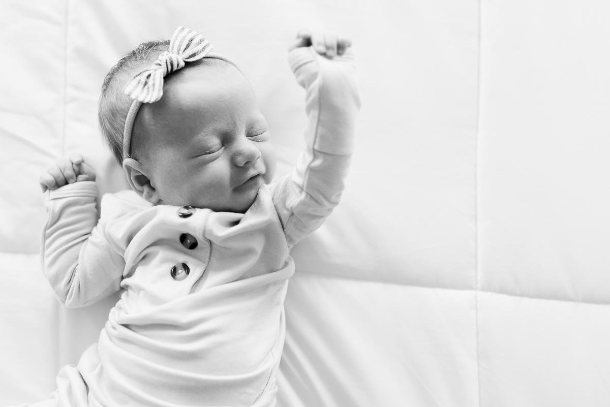 Albuquerque Lifestyle Newborn Photographer-38.jpg