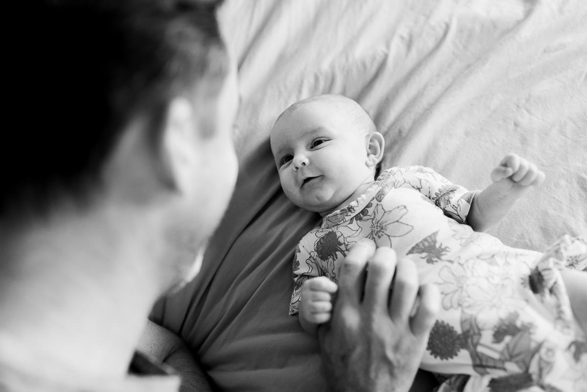 Newborn Photographer Albuquerque NM SMA Photography-28.jpg
