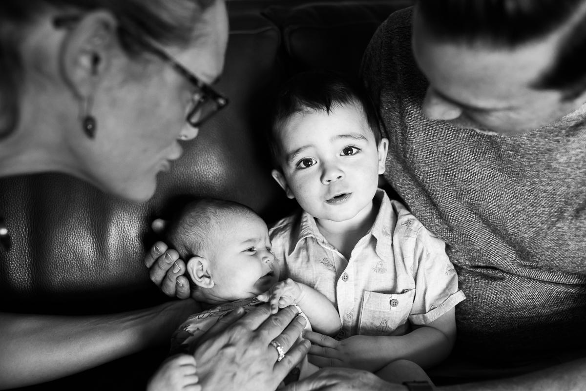 Newborn Photographer Albuquerque NM SMA Photography-35.jpg