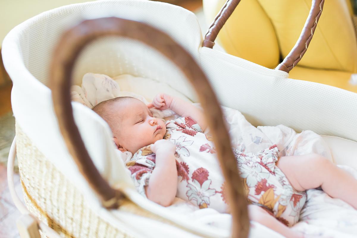 Newborn Photographer Albuquerque NM SMA Photography-45.jpg