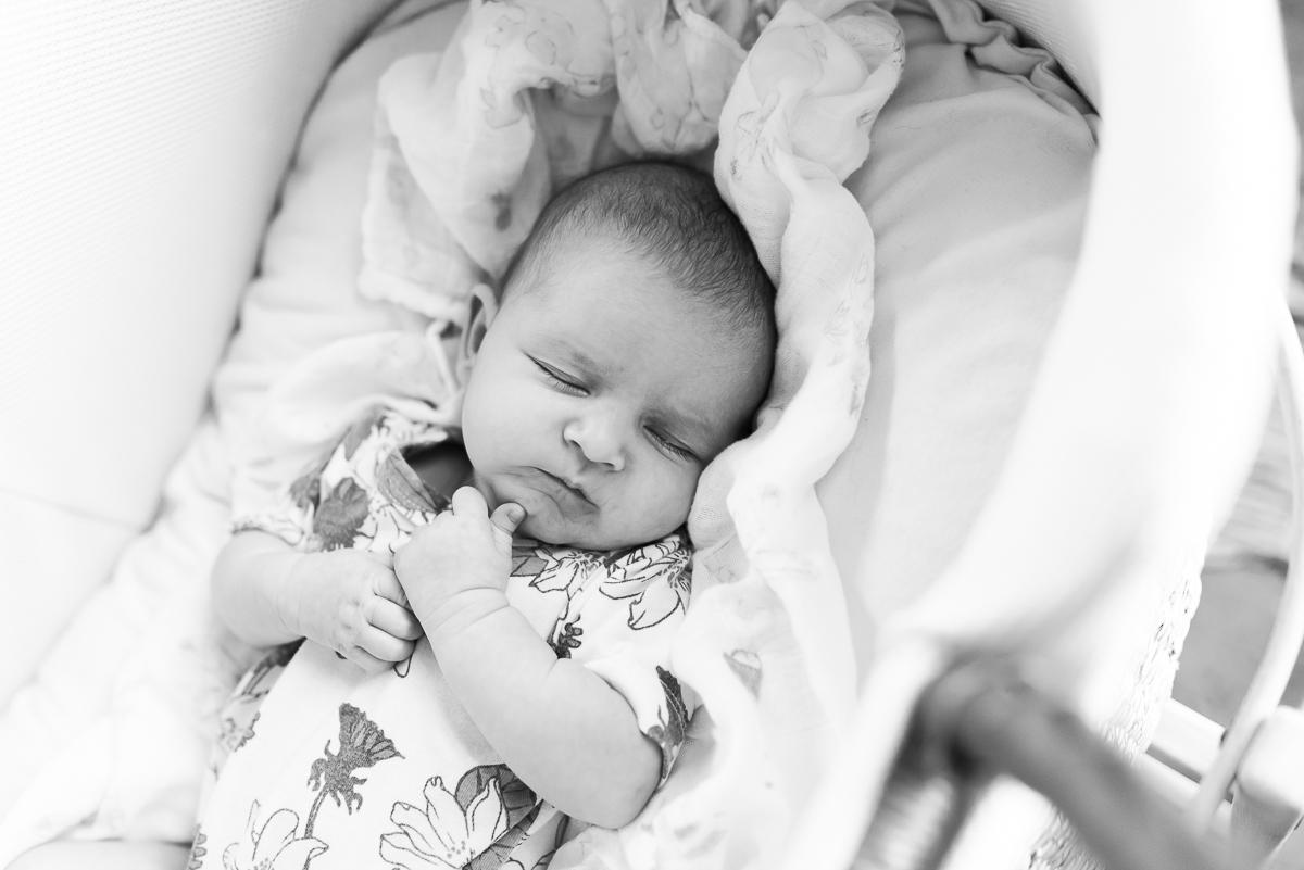 Newborn Photographer Albuquerque NM SMA Photography-48.jpg