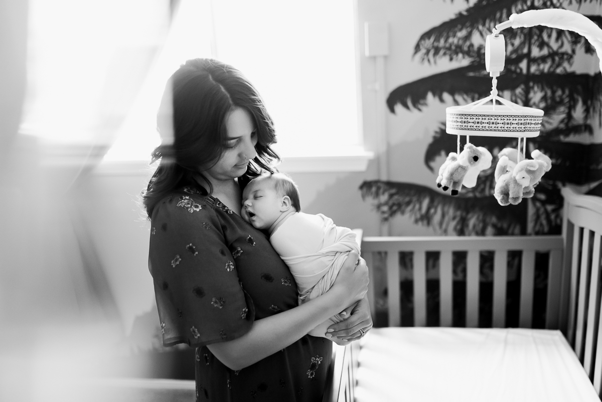 Albuquerque Newborn Photography-24.jpg