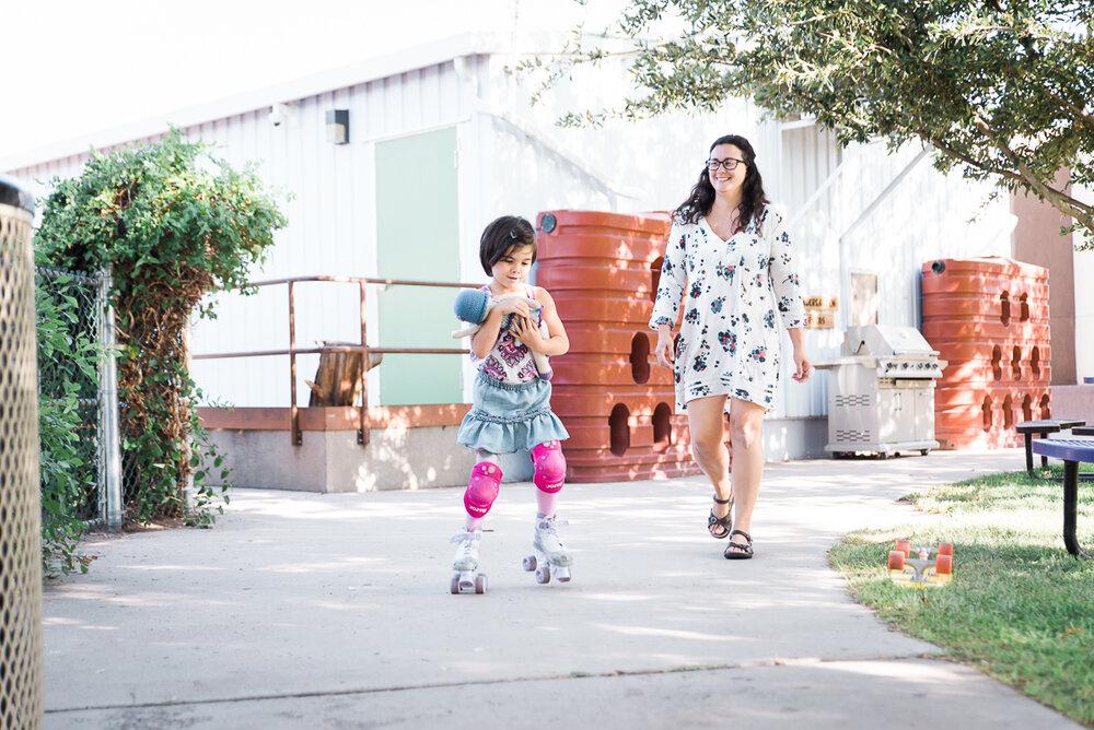 Albuquerque Family and Newborn Photographer SMA Photography P Family 2019-6.jpg