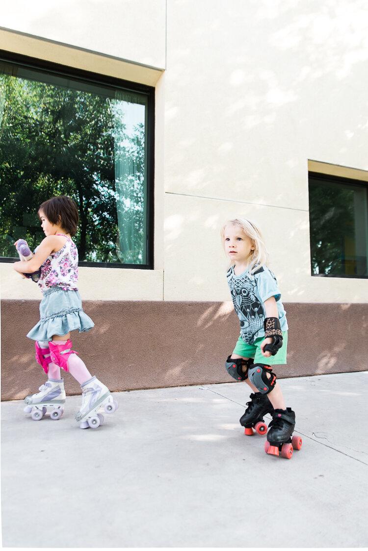 Albuquerque Family and Newborn Photographer SMA Photography P Family 2019-9.jpg