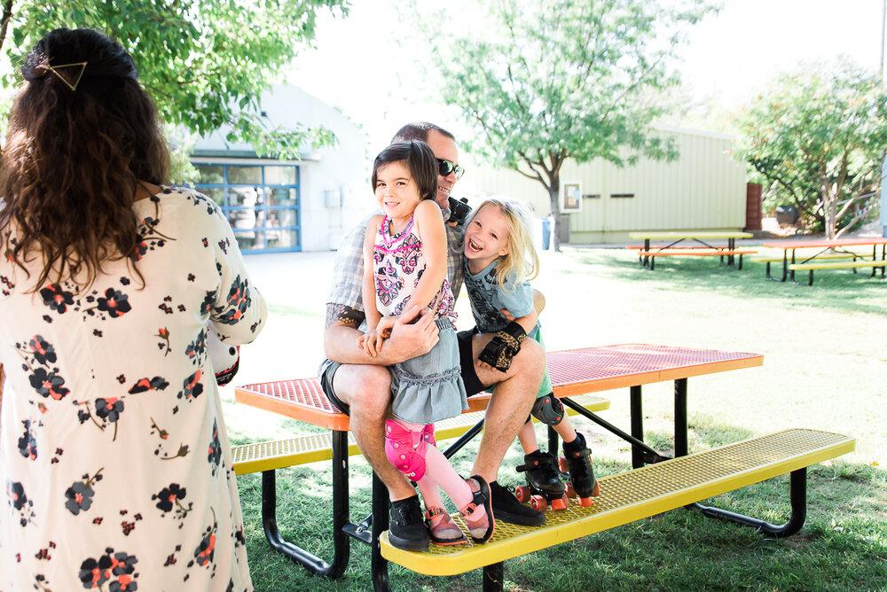 Albuquerque Family and Newborn Photographer SMA Photography P Family 2019-16.jpg