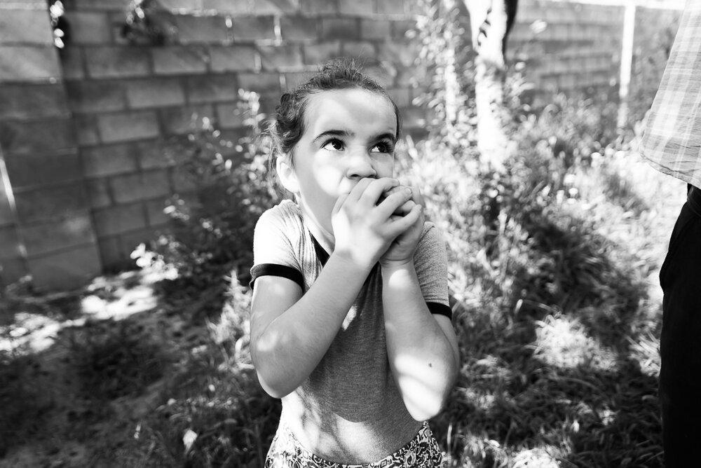 Albuquerque Family and Newborn Photographer SMA Photography P Family 2019-31.jpg