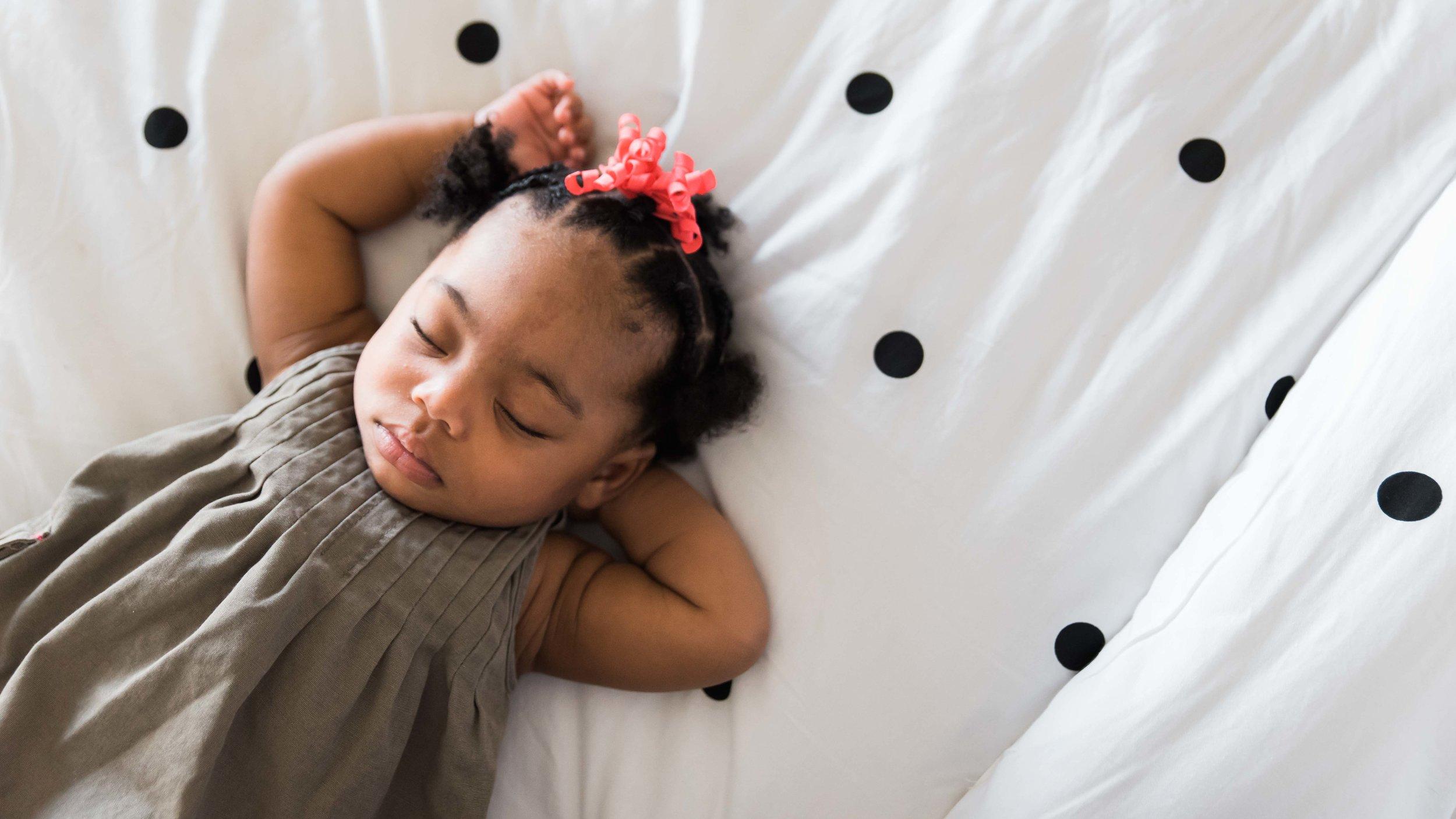 Albuquerque Newborn and Family Photographer SMA Photography Portfolio-36.jpg