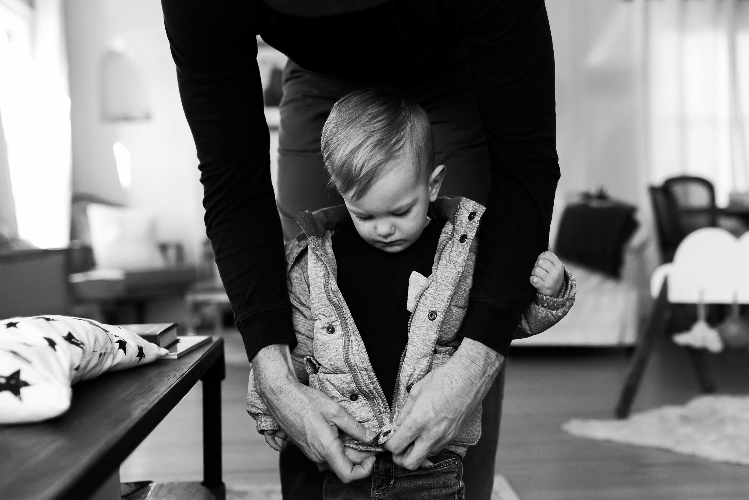 Albuquerque Newborn and Family Photographer SMA Photography Portfolio-32.jpg