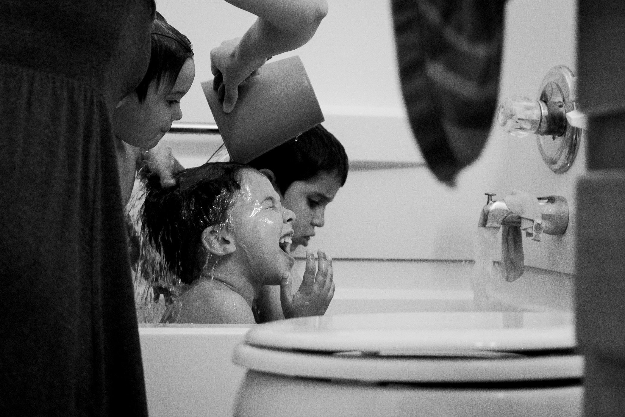Albuquerque Newborn and Family Photographer SMA Photography Portfolio-2.jpg