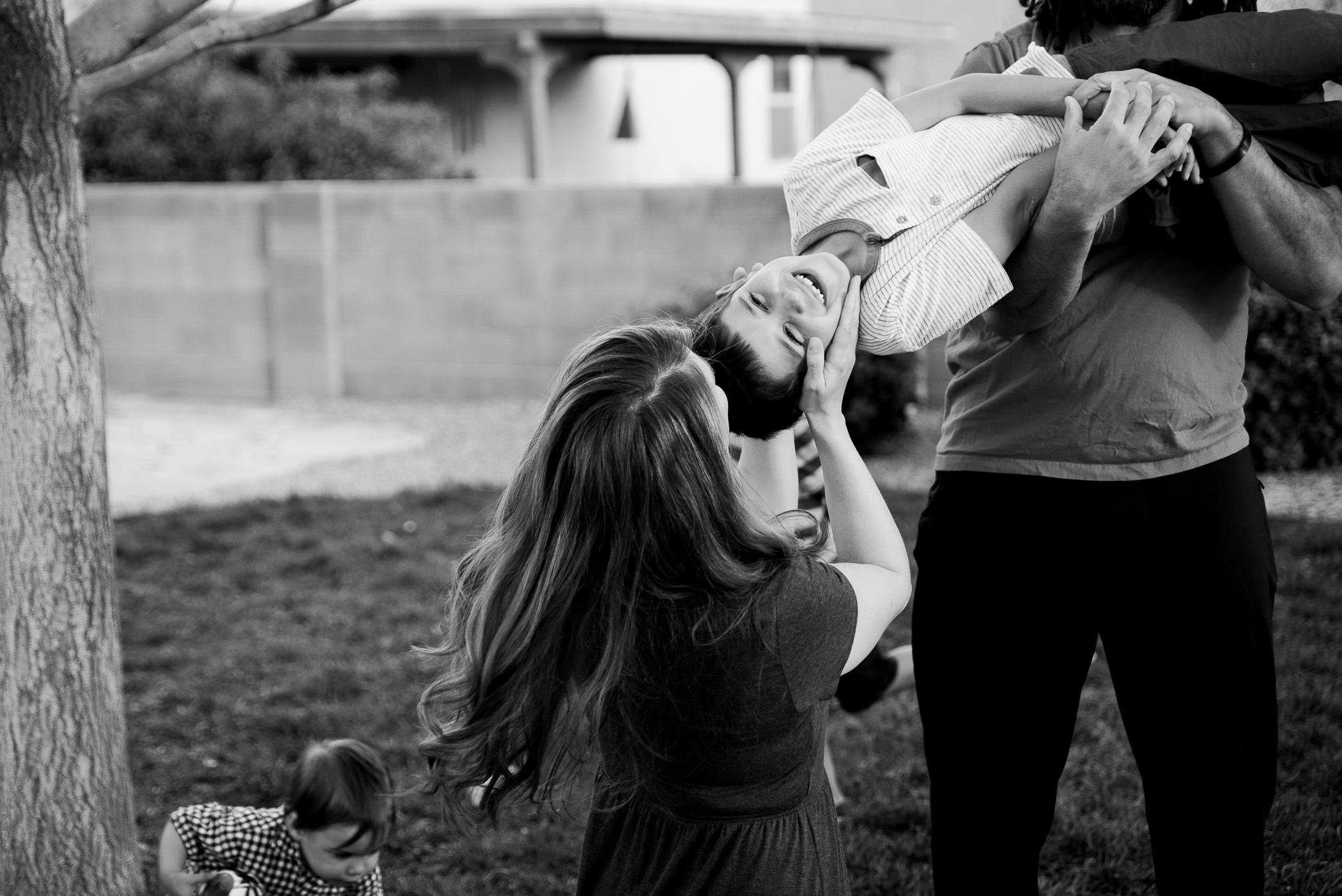 Albuquerque Newborn and Family Photographer SMA Photography Portfolio-1.jpg