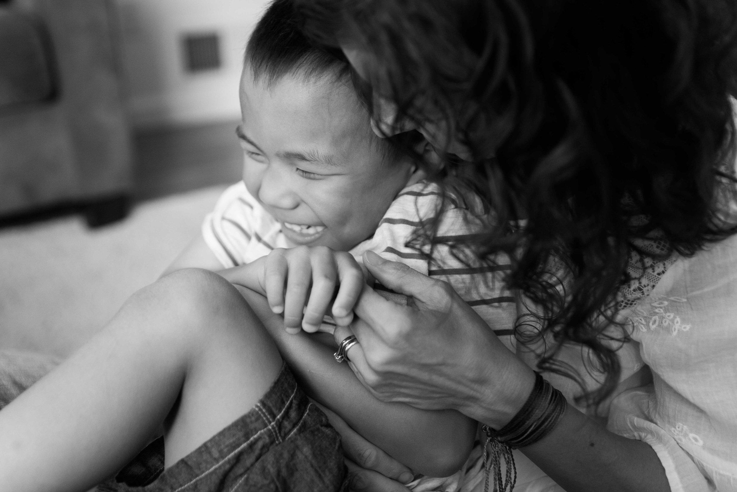 Albuquerque Newborn and Family Photographer SMA Photography Portfolio-5.jpg