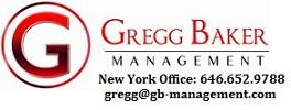 GBM NY Resume Logo.jpg