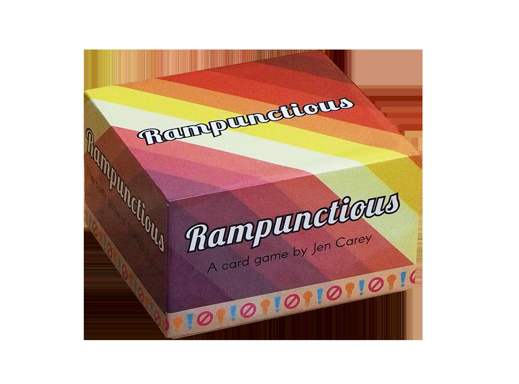 rampunctious.png