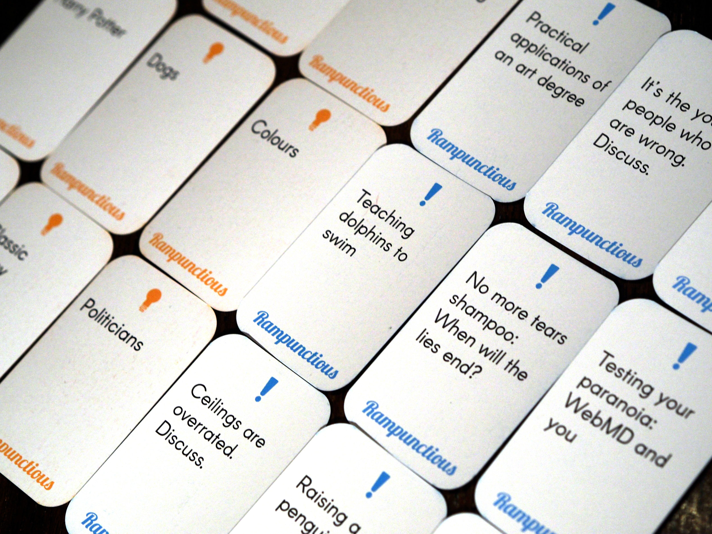 rampunctious_cards.JPG
