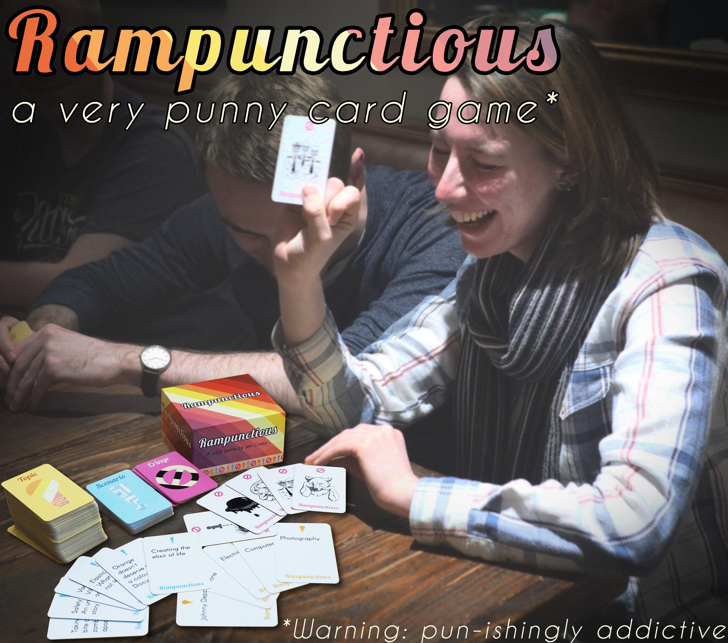 rampunctious_punishYourFriends2.jpg
