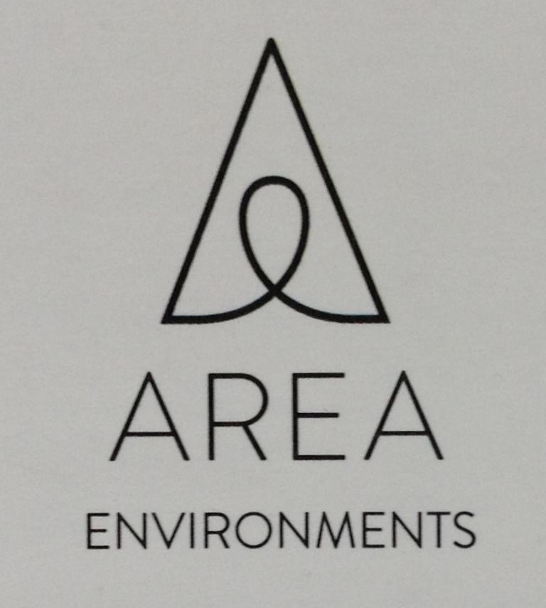 Logo used.JPG