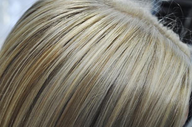 Photos by Susanna Poméll Hair (last photo) by Susanna Poméll