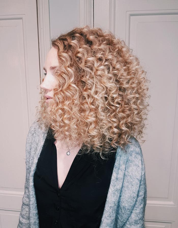 curlyhairdo