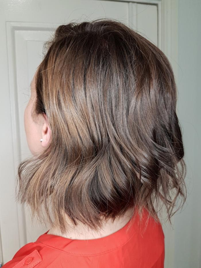 Hair & photos by Susanna Poméll Model: Viola
