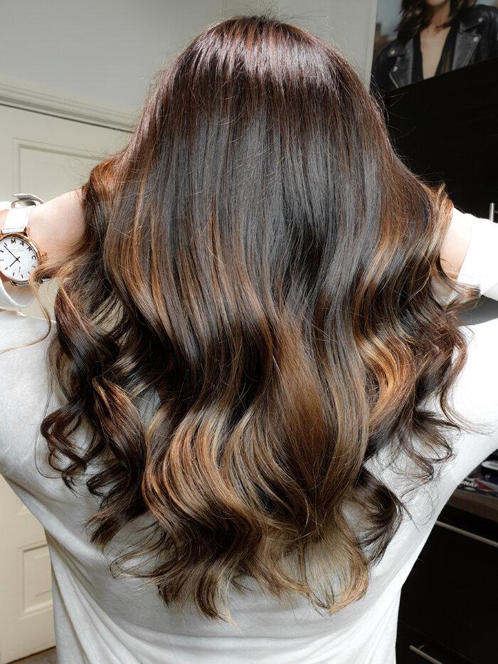 brunettebalayage.jpg